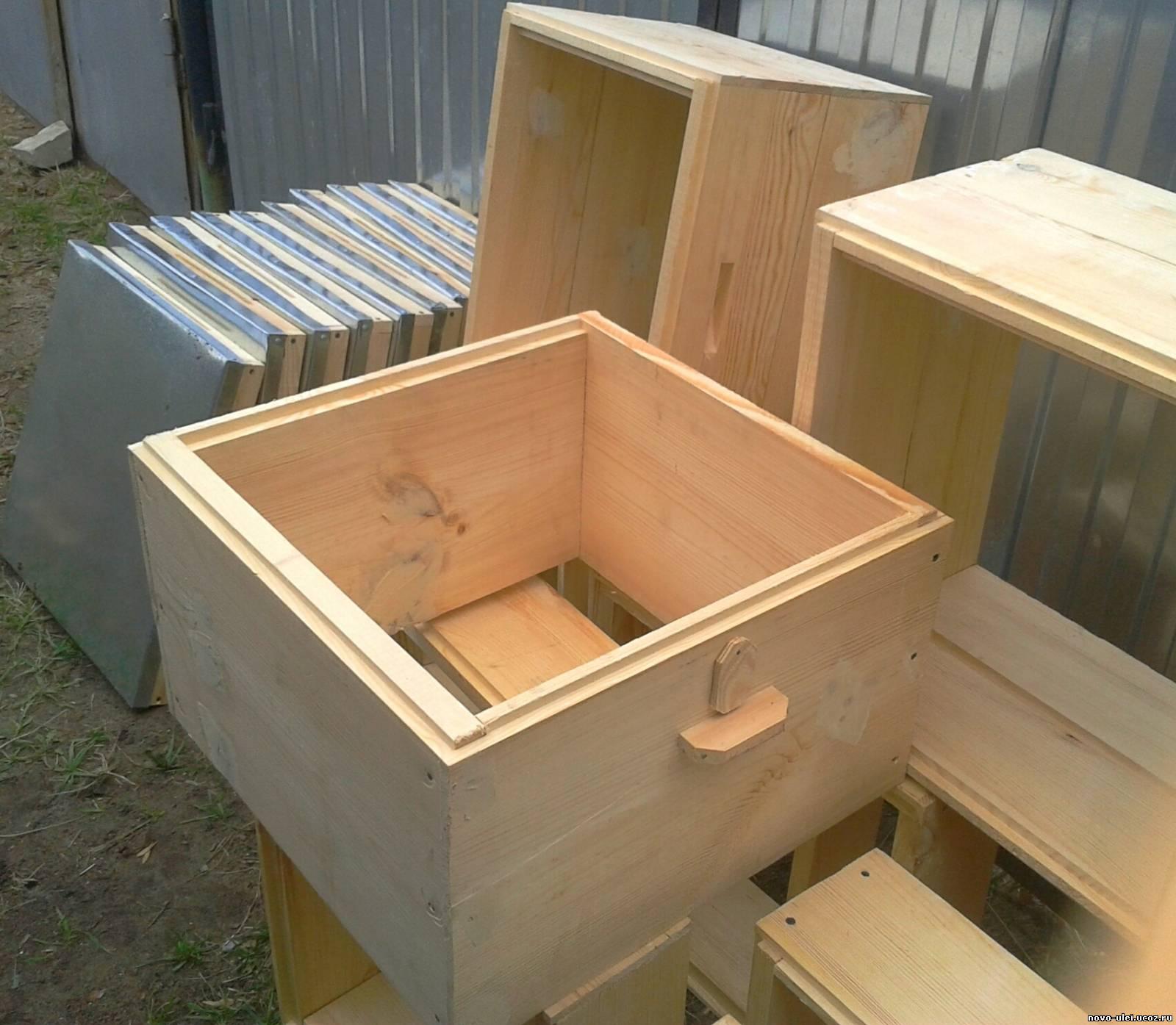 Как сделать крышку для улья из ППС Заметки пчеловода 59